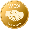 Wexcoin source code