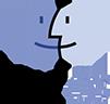 Desktop Wallet (Mac OS)